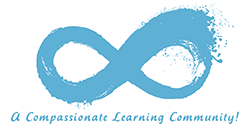 NTPS is a Compassionate Learning Community! Learn more!