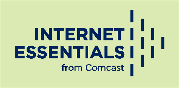 Internet Essentials from Comcast