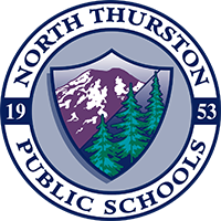 North Thurston Public Schools Logo