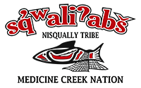Learn more about our Tribal Partnership >>