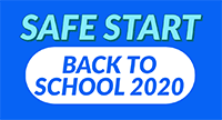 Safe Start: Back to School 2020