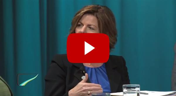 Watch the latest Superintendent's Roundtable!