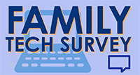 Family Tech Survey