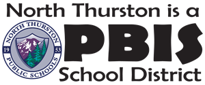 North Thurston is a PBIS School District