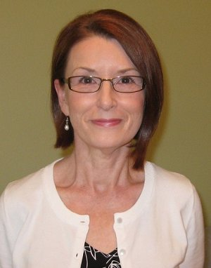 Mrs. Creasey
