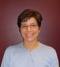 Susan Zoccola