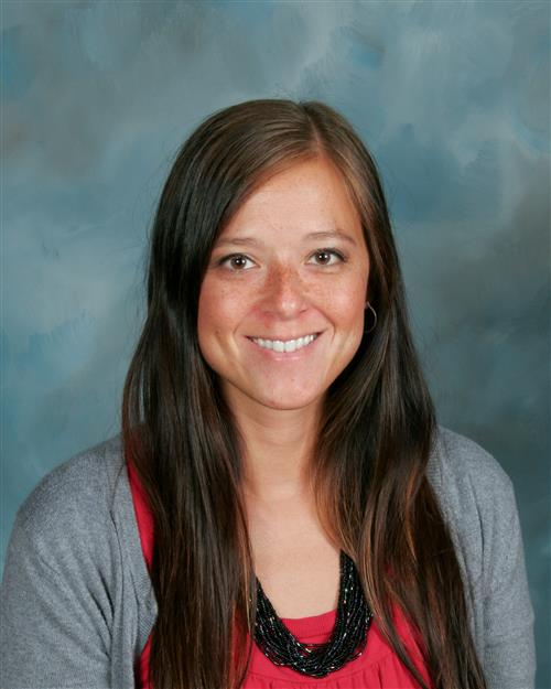 April Olson, Counselor (Last names: A-Ch & AVID Program) - Olson_April1148