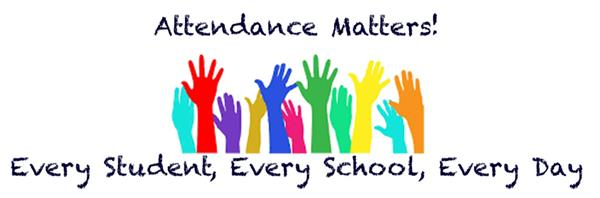 We know we are remote learning but we are still operating the same with attendance. Please call our office at 360-412-4630 to report your child's absence or email us at mvesoffice@nthurston.k12.wa.us. Thank you for your continued support!