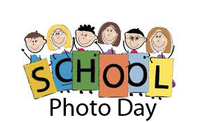 Mt. View Families, picture day is scheduled and ready to roll. Please see the order form by clicking here. There are designated times for when students should arrive and where so listen out for more information or see our Facebook page.