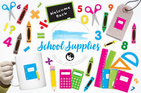 School supply list. Please click here to see our list of school supplies. You also have the option to purchase the supply kit online at https://www.nthurston.k12.wa.us/schoolsupplylists