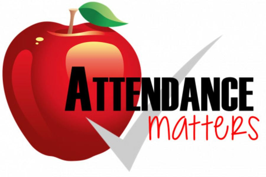 PGE Attendance Numbers are in!