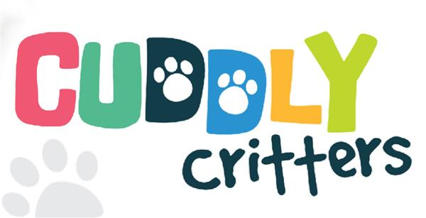 "Join us for PTSA's ""Cuddly Critters"" Night!"