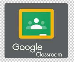 K-5 Google Classroom for Parents Video