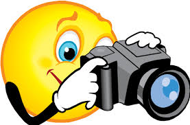 Picture Day October 22nd