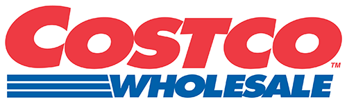 Costco Wholesale Logo - visit their website!