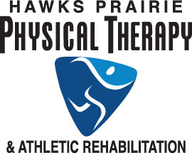 Hawks Prairie Physical Therapy & Athletic Rehabilitation