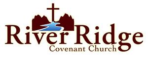 River Ridge Covenant Church Logo