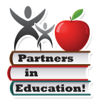 Learn more about the PIE Program! Click here!