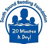 South Sound Reading Foundation
