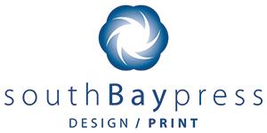 South Bay Press