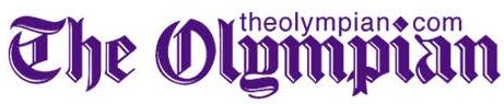TheOlympian Logo