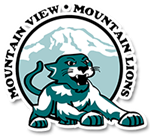 Visit Mountain View's Website!