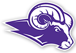 Visit the North Thurston High School Website by clicking here!