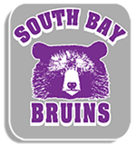 Visit South Bay Elementary's Website