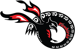 Aspire Firebird Logo