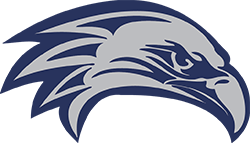 River Ridge Hawks Logo