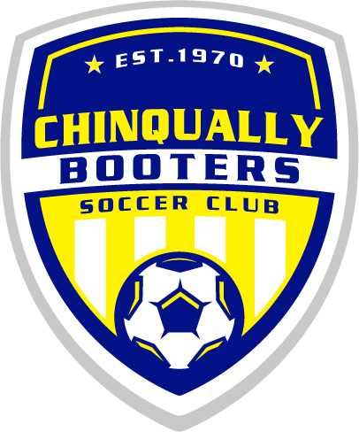 Chinqually Booters Soccer Club