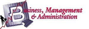 Bus, Mgmt & Admin