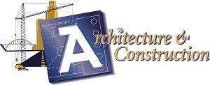 Architecture & Construction