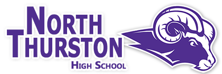 North Thurston High School / Welcome to North Thurston!