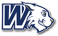 Visit Woodland Elementary's Website!
